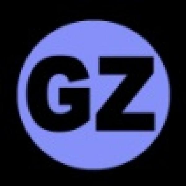 GaleriaZero