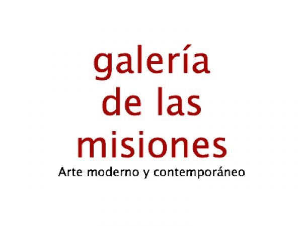 Galería de las Misiones