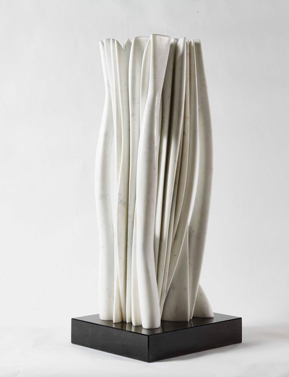 Untitled (2015) - Pablo Atchugarry