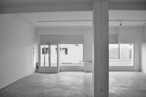 Galería silvestre Tarragona