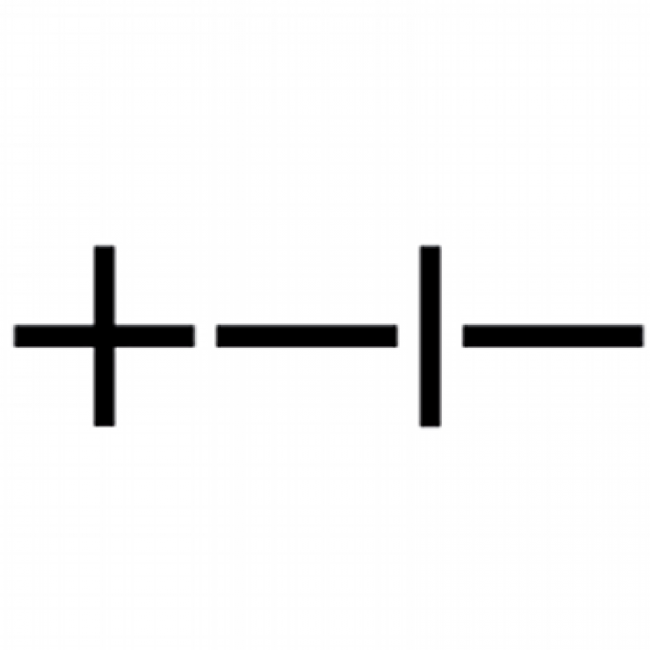 Logo de Fundació Antoni Tàpies