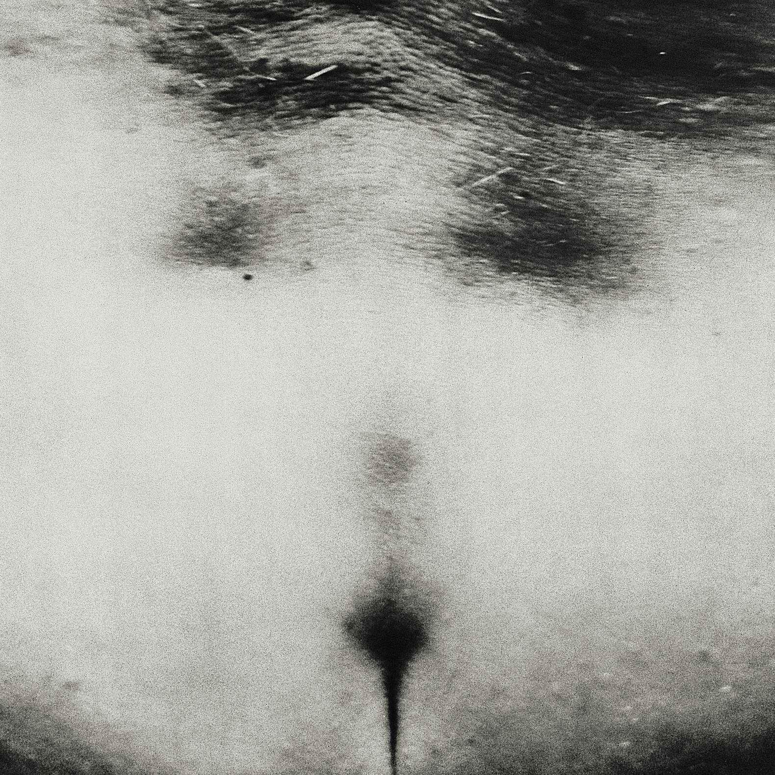 La otra cara (1995) - Juan Hidalgo Codorníu