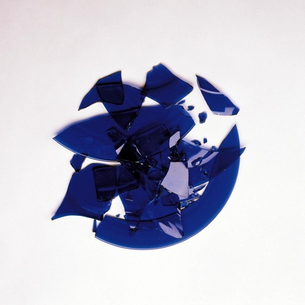 Un plato roto más (2002) - Juan Hidalgo Codorníu