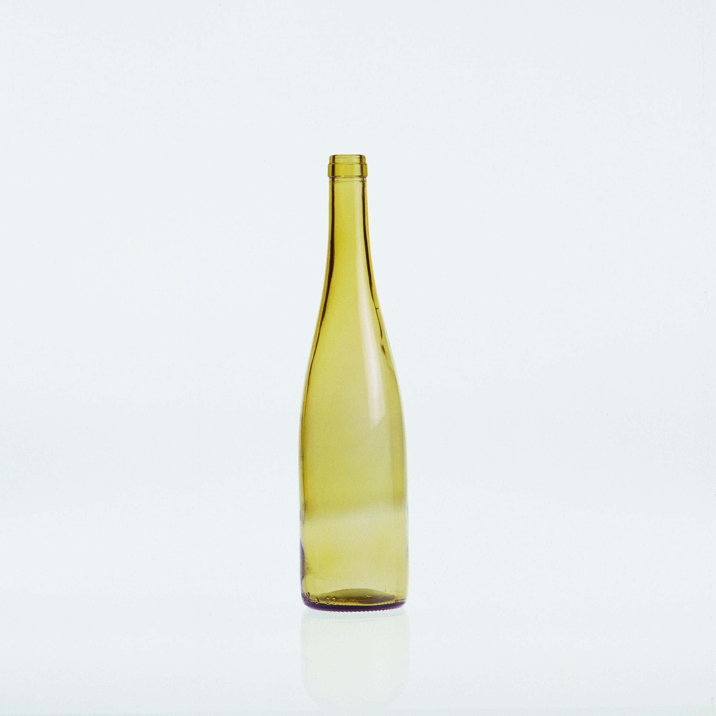 Una botella más (2000) - Juan Hidalgo Codorníu