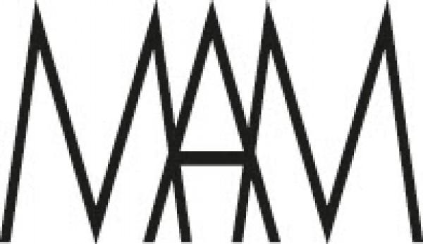 Galerie MAM - Mario Mauroner