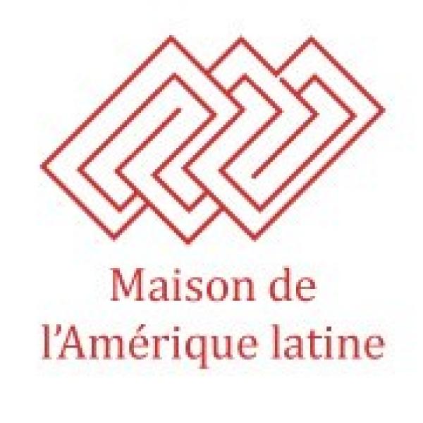 Maison de l'Amerique latine - La Casa de América Latina