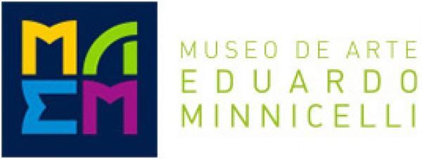 Museo de Arte Eduardo Minnicelli