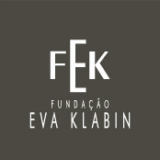 Fundação Eva Klabin