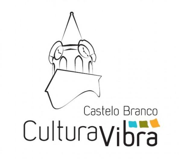 Sala da Nora - Cultura Vibra Castelo Branco