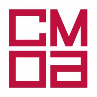 Carnegie Museum of Art (CMoA)