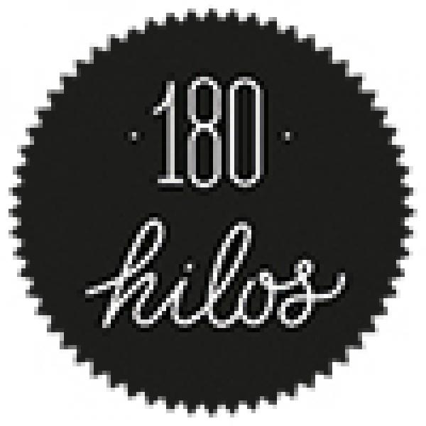 180hilos.com