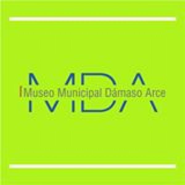 Museo Dámaso Arce