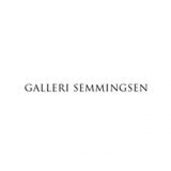 Galleri Semmingsen