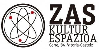 Zas Kultur Espazioa