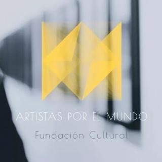 Fundación Cultural Artistas por el Mundo
