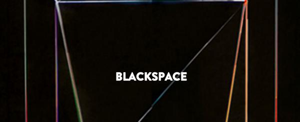 Blackspace Pablo Zuleta Zahr