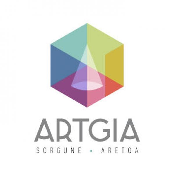 ARTgia