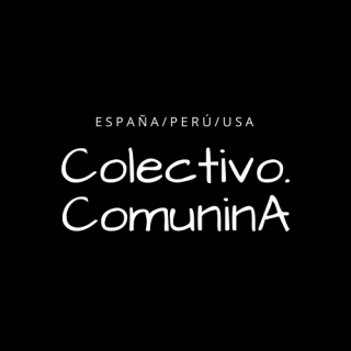 colectivo.comunina