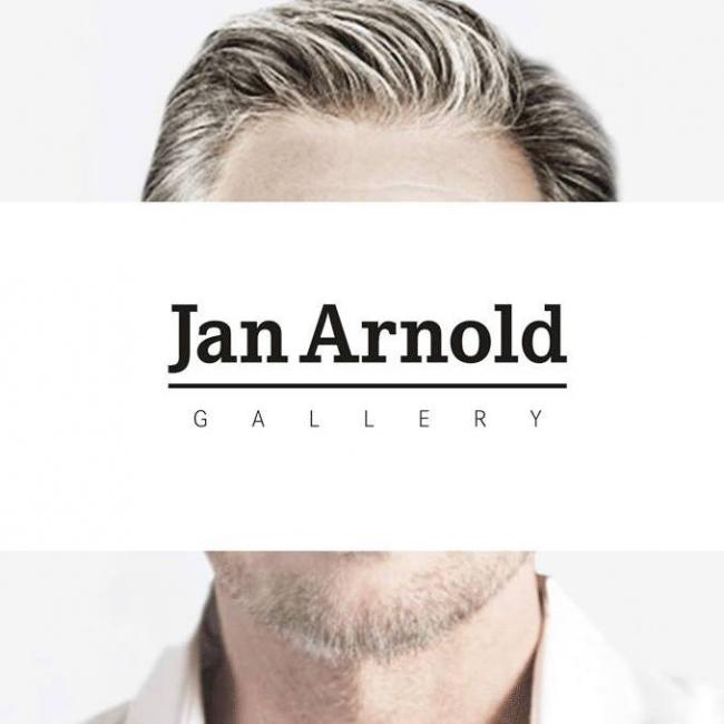 JAN ARNOLD GALLERY