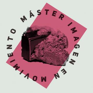 MIMP - Máster Imagen en Movimiento PROYECTOR