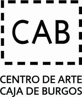 Centro de Arte Caja de Burgos CAB // Cultural Cordón // Fundación Caja de Burgos.
