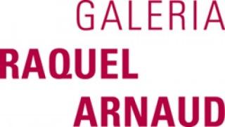 Galeria Raquel Arnaud