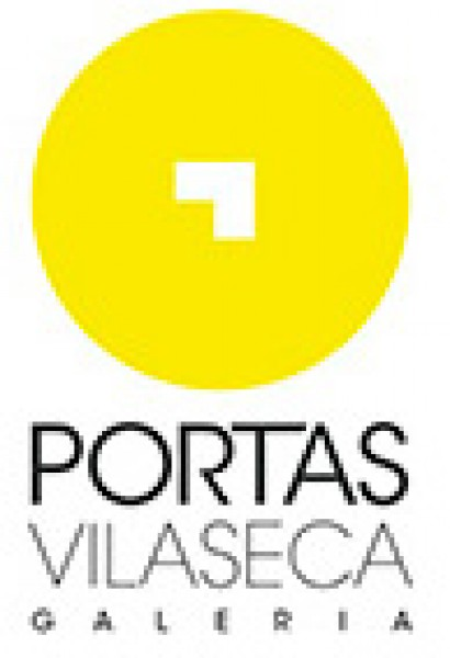 Portas Vilaseca Galeria