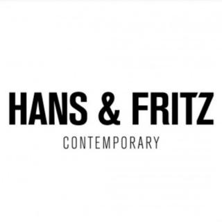 Hans & Fritz Contemporary