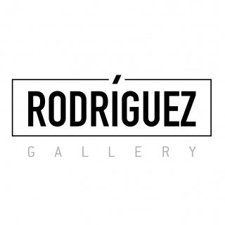 Rodríguez Gallery