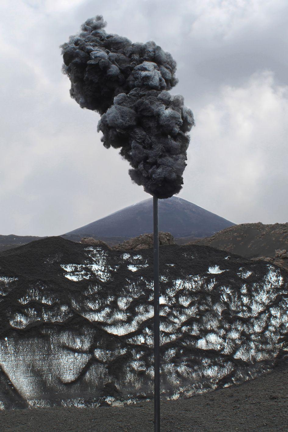 Prognostic (Etna I)