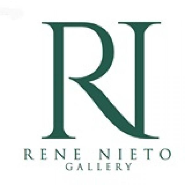 René Nieto Gallery