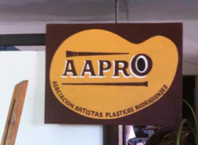 Aapro