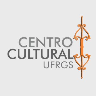 Centro Cultural da Universidade Federal do Rio Grande do Sul (UFRGS)