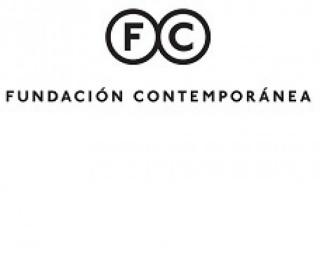 Fundación Contemporánea