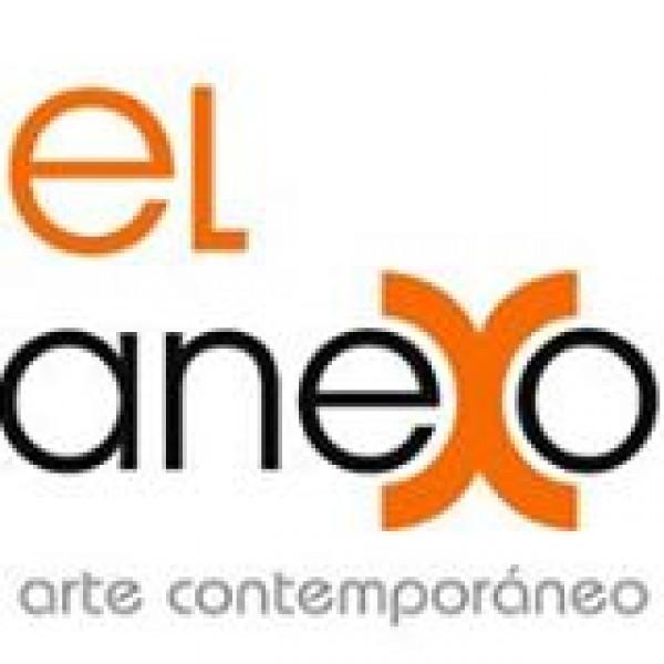 El Anexo Arte Contemporáneo