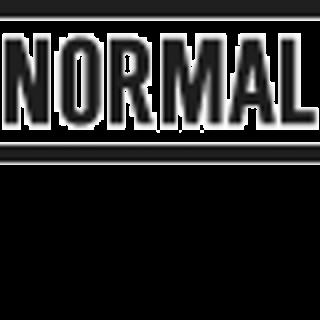 Normal - Espazo de Intervención Cultural UDC