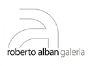 Roberto Alban