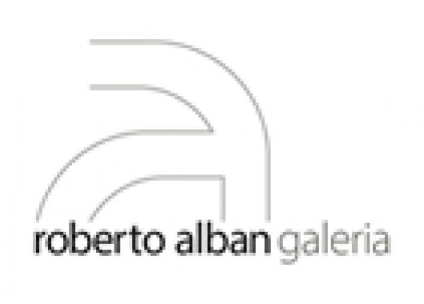 Roberto Alban Galeria