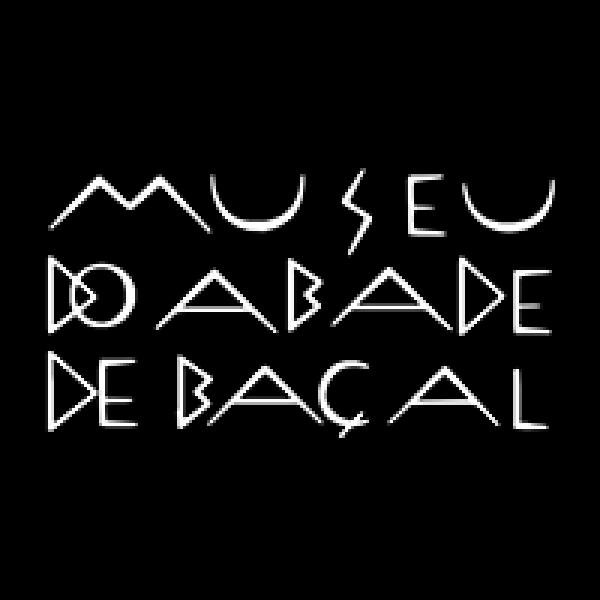 Museu do Abade de Baçal