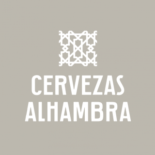 Cervezas Alhambra (Grupo Mahou - San Miguel)
