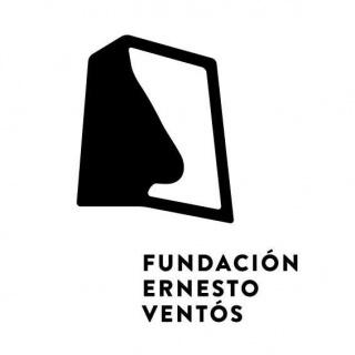 Fundación Ernesto Ventós - colección olorVISUAL - Nasevo