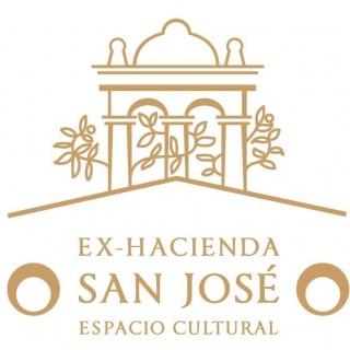 Ex Hacienda San José
