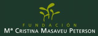 Fundación María Cristina Masaveu Peterson