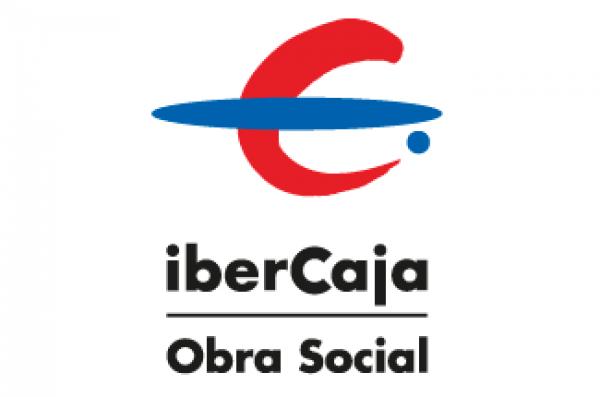 Obra Social IberCaja
