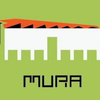 Museo de Arte Raúl Anguiano (MURA)