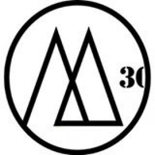 Logotipo. Cortesía Alimentación 30