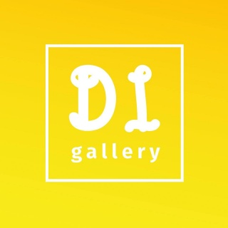 Di Art Gallery
