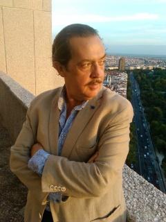 JORGE LLOPIS PLANAS. Perito Experto y Asesor de Arte