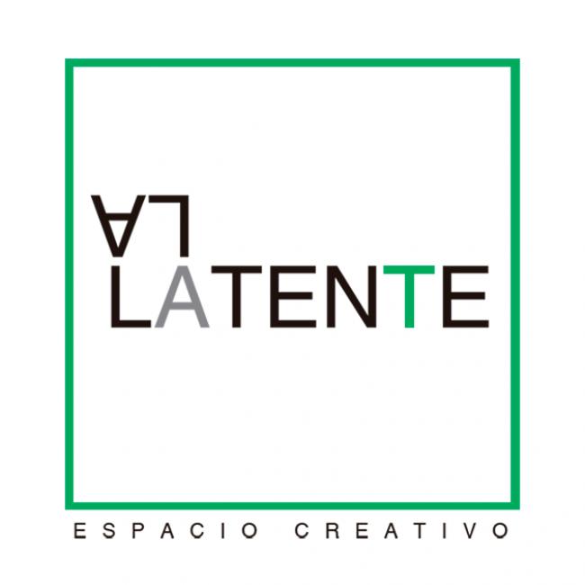 LaLatente Espacio Creativo
