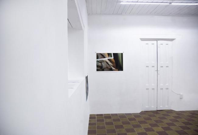 Galería Aramauca